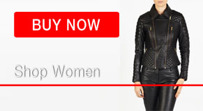 Shop Women's Leather Jackets